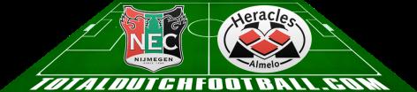 NEC-Heracles
