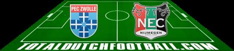 Zwolle-NEC