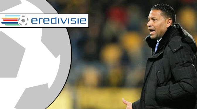 EREDIVISIE WEEK 31 – Sunday's Preview & Betting Tips