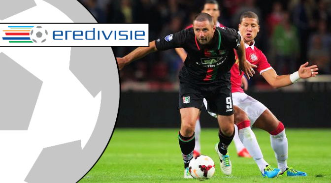 EREDIVISIE WEEK 31 – Saturday's Preview & Betting Tips