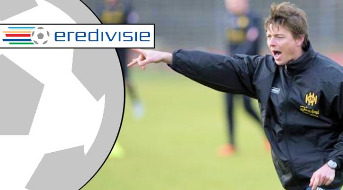 EREDIVISIE WEEK 32 – Saturday's Preview & Betting Tips