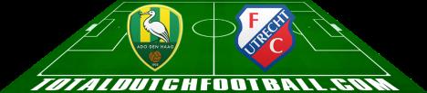 ADO-Utrecht