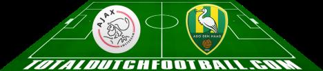 Ajax-ADO