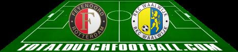 Feyenoord-RKC