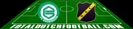 Groningen-NAC