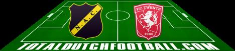 NAC-Twente