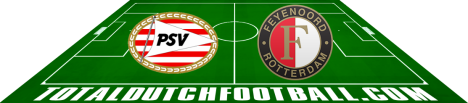 PSV-Feyenoord
