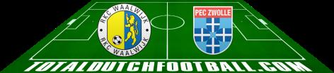 RKC-Zwolle