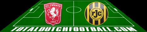 Twente-Roda