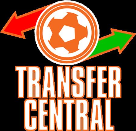 TransferCentral