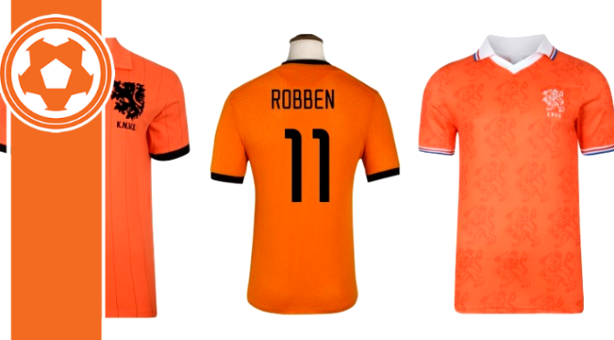 READER'S OFFER: CAMPO RETRO