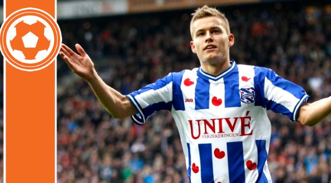 Finnbogason leaves for La Liga