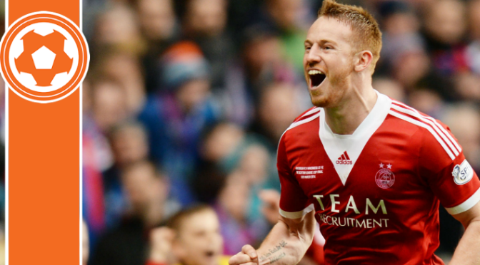 EUROPA LEAGUE: What can Groningen expect from Aberdeen?