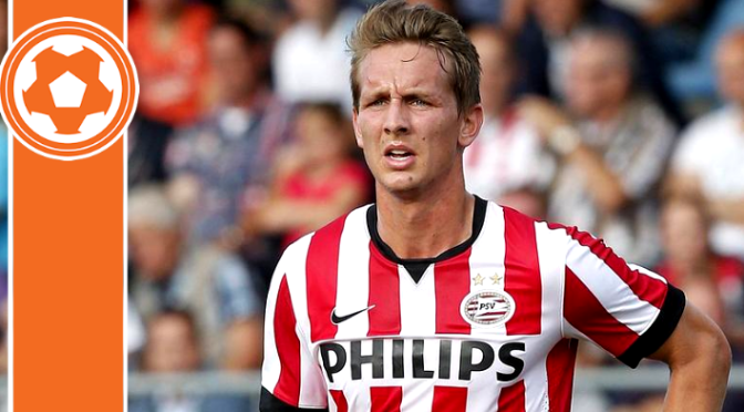 EUROPA LEAGUE PREVIEW: PSV vs. SKN St. Pölten