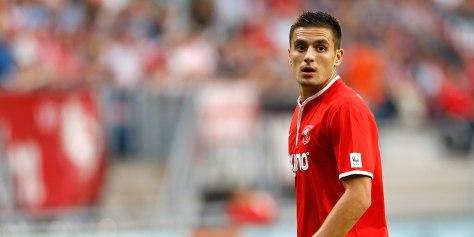Dusan Tadic 2