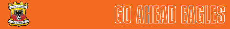 GoAheadEagles