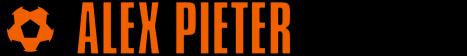 Name-AlexPieter