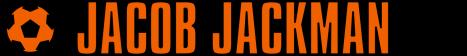 Name-JacobJakeman