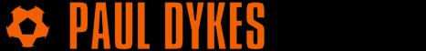 Name-PaulDykes
