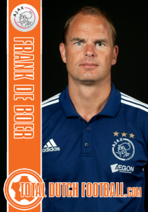 Profile-Ajax-FrankDeBoer