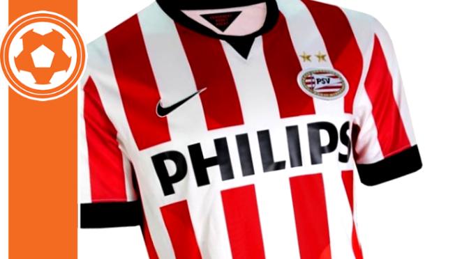 PSV Eindhoven – Eredivisie champions 2014/2015?