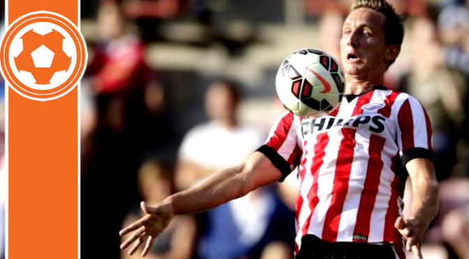 EREDIVISIE WEEK 1: SUNDAY PREVIEW & BETTING TIPS