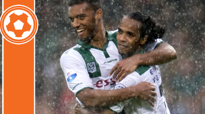 EREDIVISIE WEEK 2: Sunday's Preview and Betting Tips