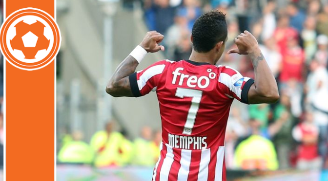EREDIVISIE WEEK 4: Sunday's Preview & Betting Tips