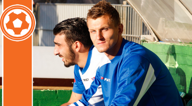 Who is PEC Zwolle's Tomas Necid?