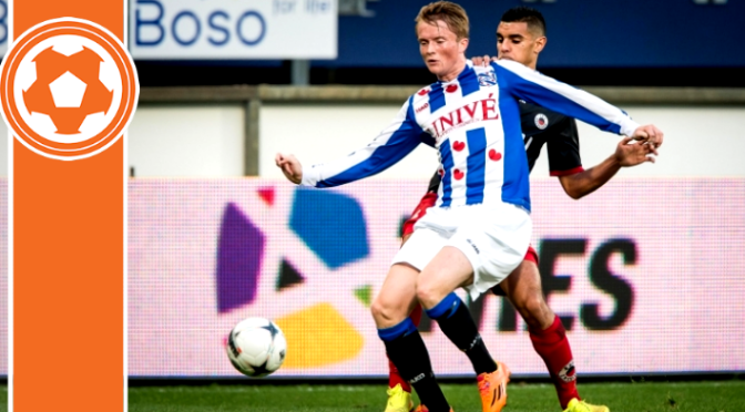 EREDIVISIE WEEK 4: Saturday's Preview & Betting Tips