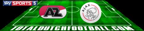 AZ-Ajax