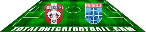 Dordrecht-Zwolle