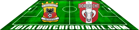 GoAhead-Dordrecht
