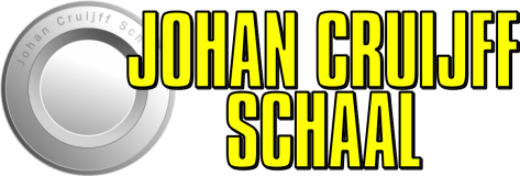 Header-JohanCruijffSchaal
