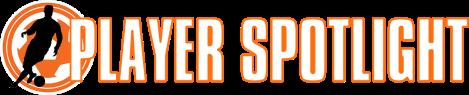 Header-PlayerSpotlight