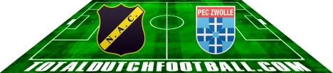 NAC-Zwolle