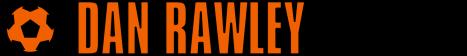 Name-DanRawley