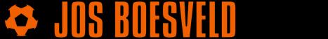 Name-JosBoesveld