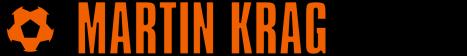 Name-MartinKrug