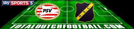 PSV-NAC