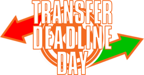 TransferDeadlineDay