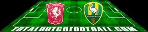 Twente-ADO
