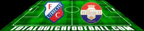 Utrecht-WillemII