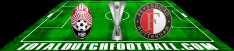 Zoyra-Feyenoord