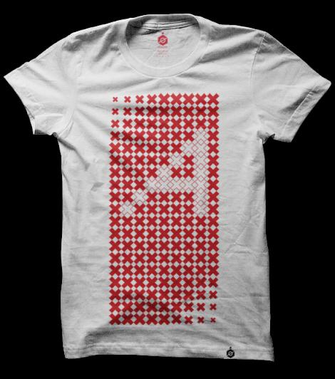 Ajax_7_shirt