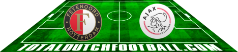 FeyenoordAjax