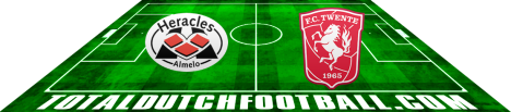 HeraclesFCTwente
