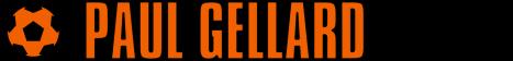 Name-PaulGellard