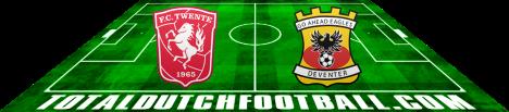 Twente-Eagles
