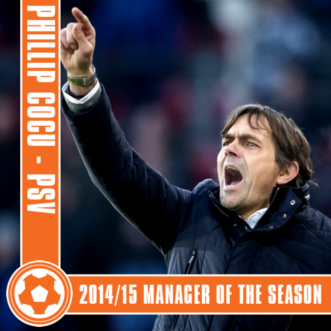 Sticker-PhillipCocu